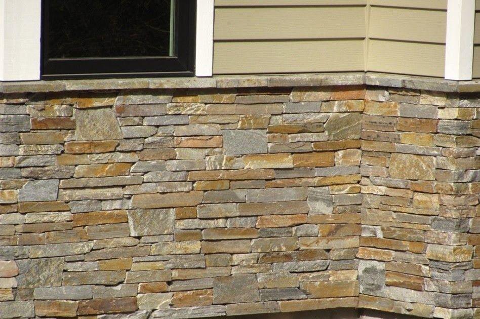 Decoration Ideas Marvelous Exterior Design Ideas Using Cream Interior Stone Wall Design Interi Stone Cladding Texture Stone Wall Design Stone Veneer Panels