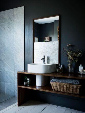 the best bathroom ideas on pinterest: interiors