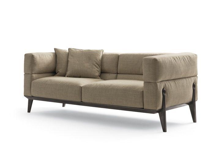 Ago Sofa.