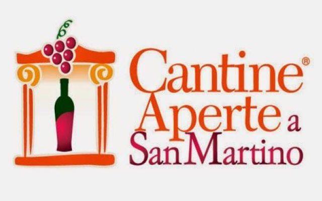 Torna cantine aperte in versione autunnale #vino #eventi #turismo #gastronomia