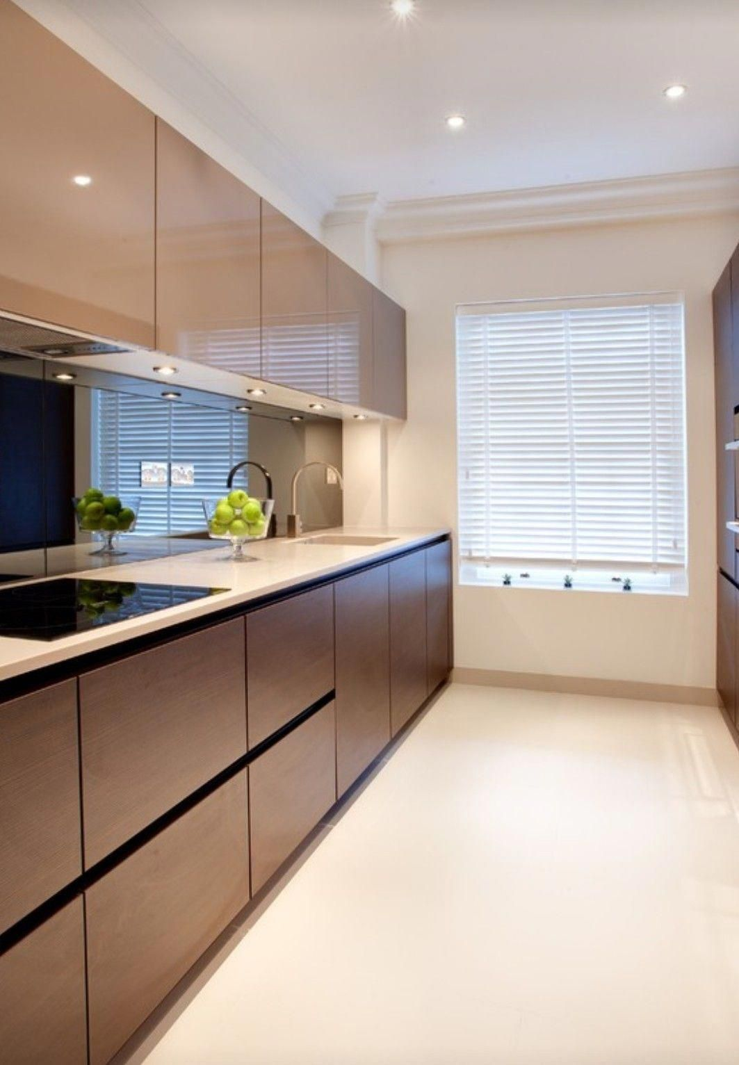 Show the very best kitchen floor covering ideas & pictures