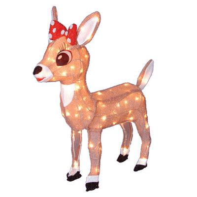 Christmas Decorations 24\