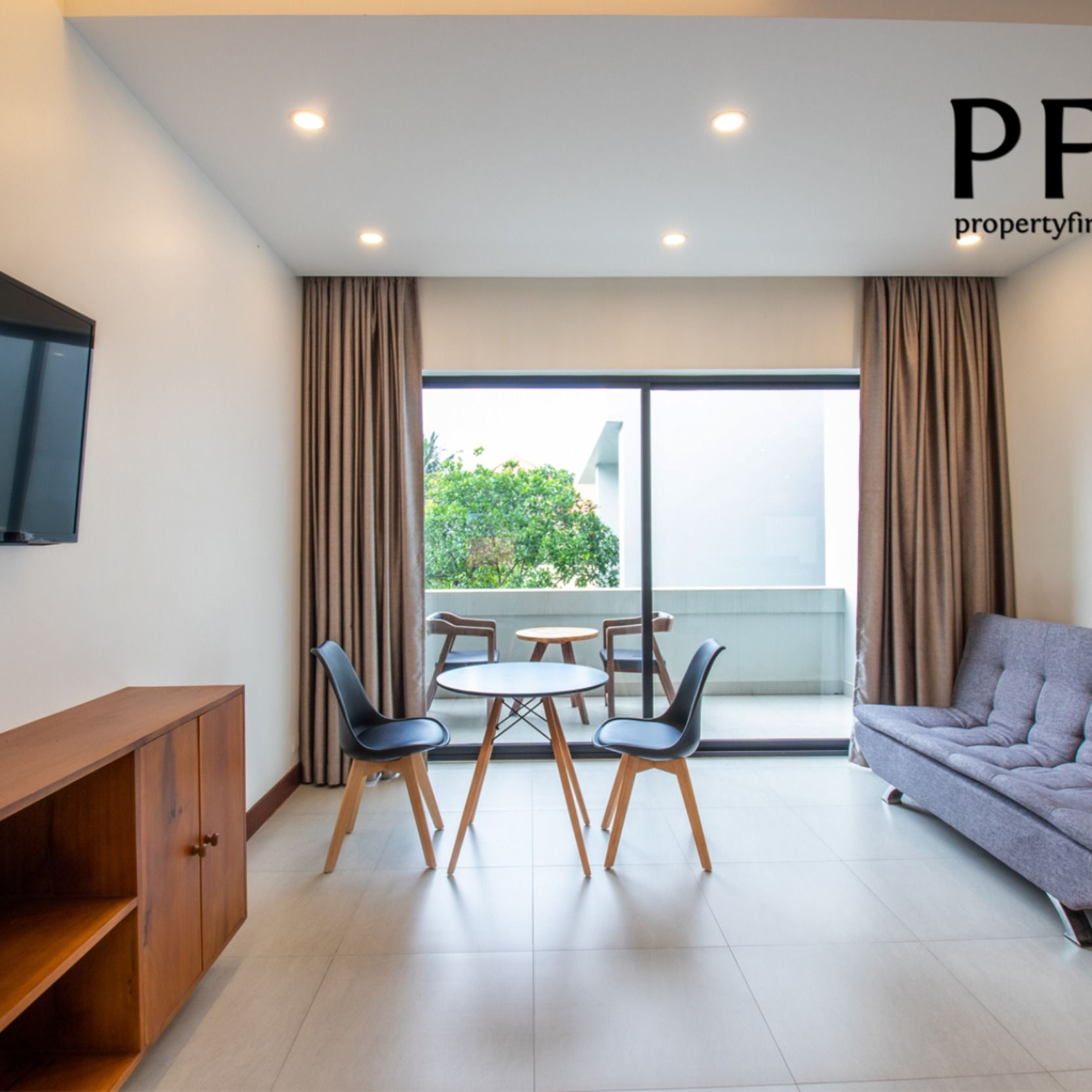 Modern 1Bedroom Apartment for Rent 1 bedroom apartment