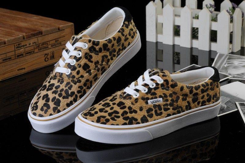 vans shoes ladies uk