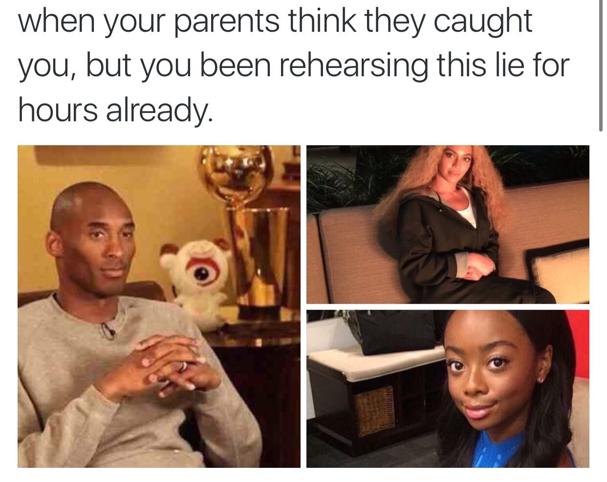 Beyonce Stupid Funny Memes Funny Relatable Memes Really Funny