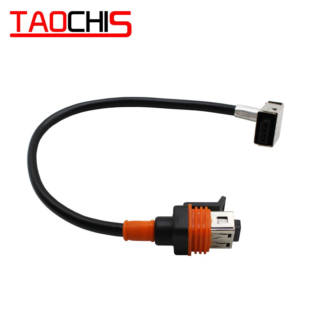 Car Hid Xenon Light High Voltage Wire Harness Cable For D1s D1c D1r Xenon Ballast Bulb D1 Hid Plug Hid Bulbs High Voltage Hid Xenon