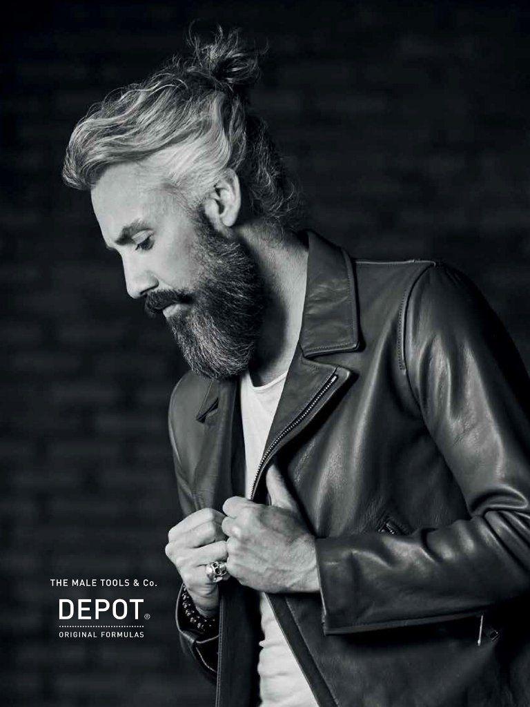 Cash Coiffure Somemo Cashcoiffure Twitter Hipster Mens Fashion Barber Man Hipster Man