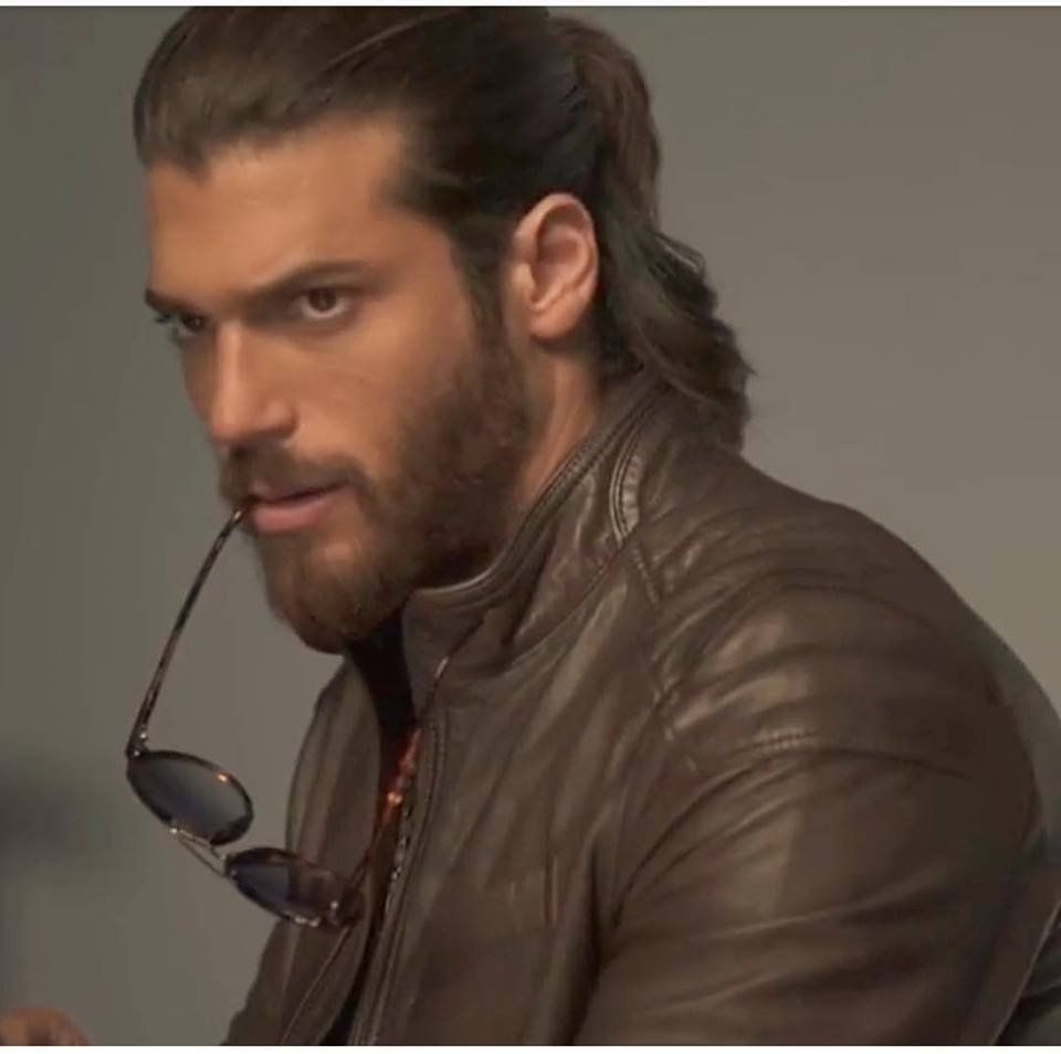 12) Twitter | can yaman | Canning, Actor, Men
