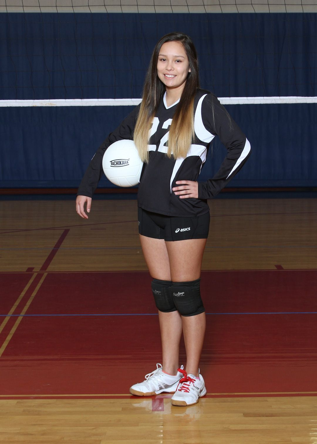 My Topflight Volleyball Picture Volleyball Pictures Volleyball Senior Pictures Senior Pictures Dresses