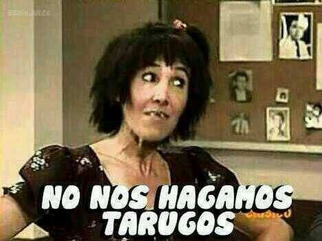 bc077f401a5fae3553683246d60da03a no te hagas mexi can pinterest memes, humour and mexican memes