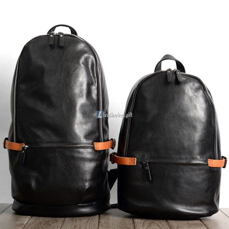 1202 mens leather backpack bags backpack pocketbooks cool leather backpacks bf4d8f6553