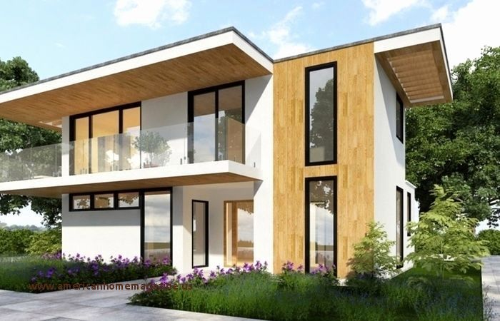 Pin By Kirsty Noelle On Architecture Design Modern House Plans Square House Plans Courtyard House Plans