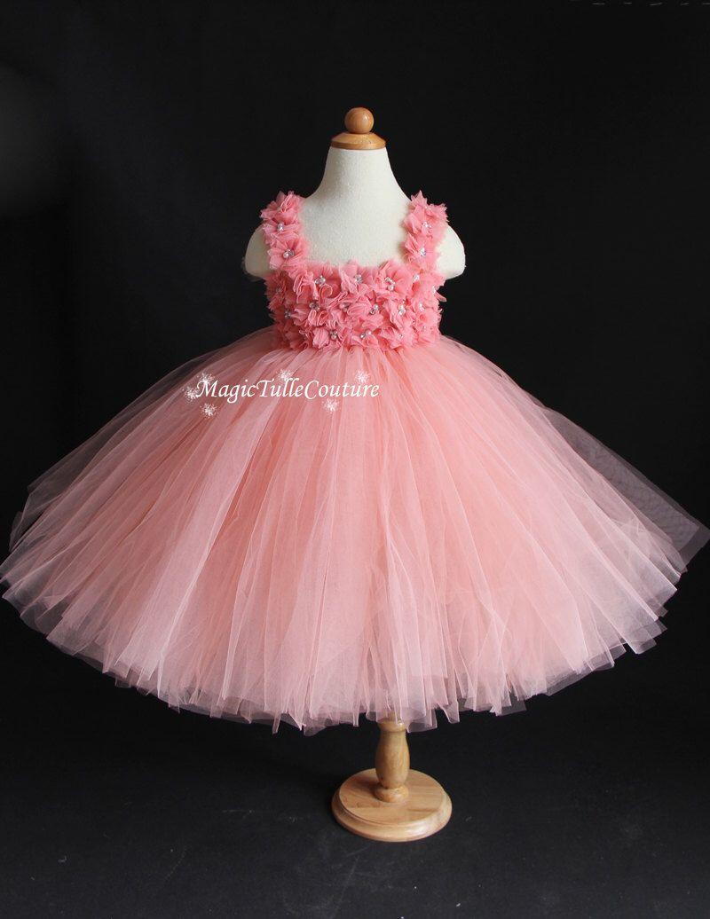 Pin de Nicole Eastom-Hawes en Wedding   Pinterest   Vestidos de ...