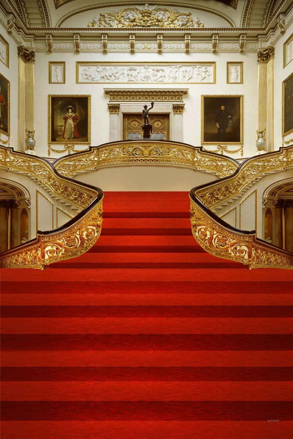 Best Red Carpet Backdrops Party Backdrops Gold Background Lk 400 x 300