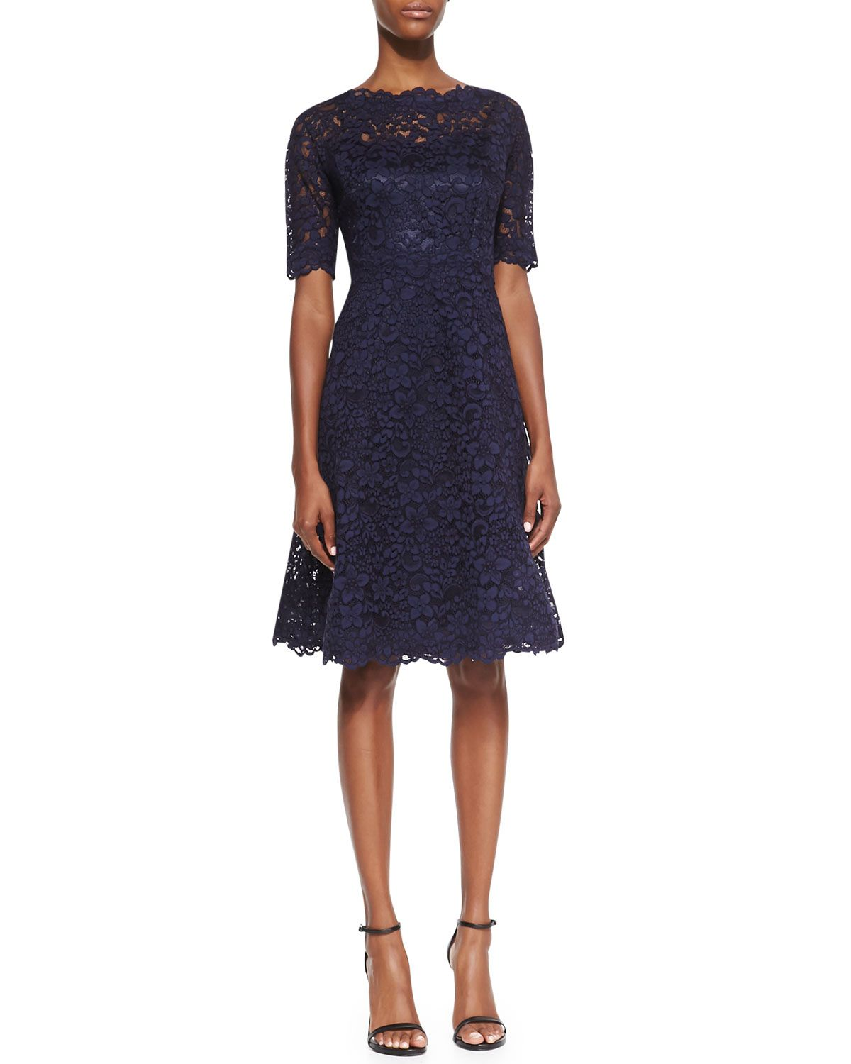 Rickie freeman for teri jon lace overlay cocktail dress neiman rickie freeman for teri jon lace overlay cocktail dress neiman marcus ombrellifo Image collections
