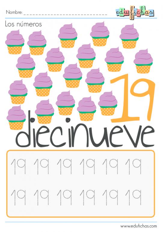 Cuaderno De Actividades Variadas Con Dibujos De Dulces Imprimir Cuadernos Numeros Para Ninos Actividades Actividades Numericas Preescolares