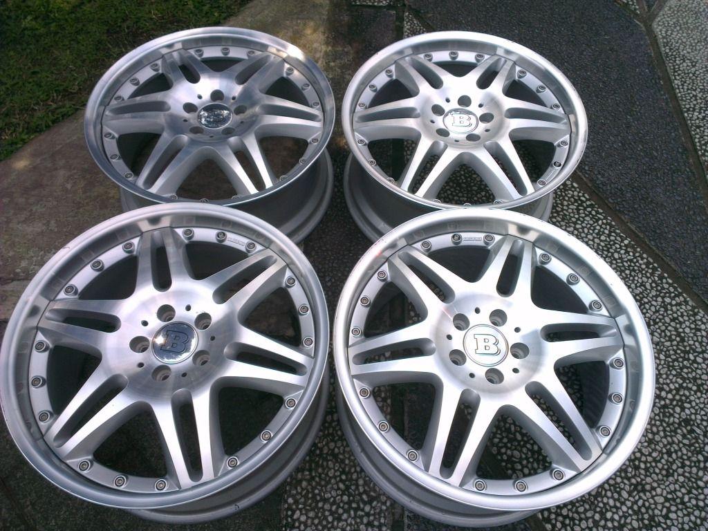 85 95 et45 frontrear benz vehicles car wheel