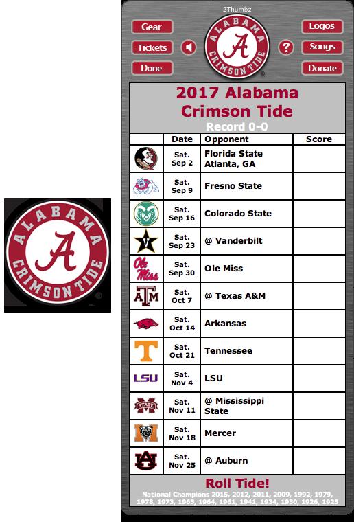 bc07d966f88f159bebe87a43742edca9 - Alabama Free College Application Week 2017