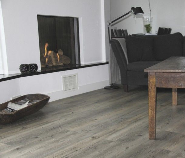 What Is Screening Hardwood Floors: Pin By Tristine Smith On House