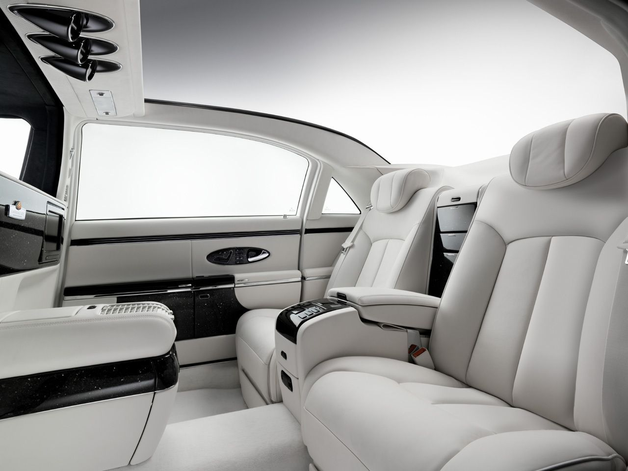 Maybach Luxury Car Interior Bing Images Best Car Interior Best Luxury Cars Maybach