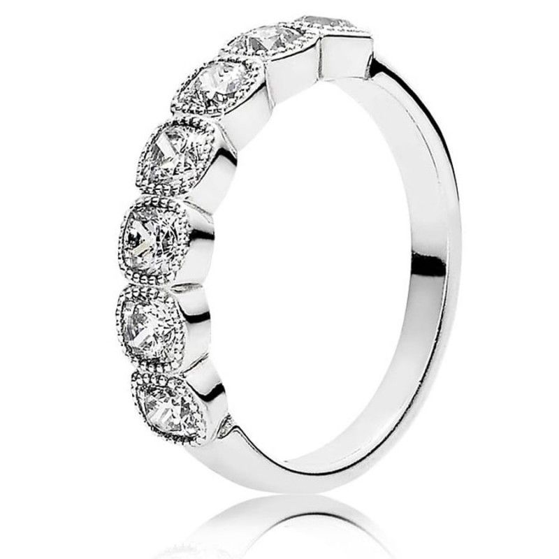 pandora anillos mujer 52