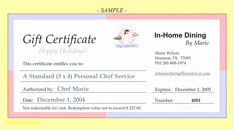 30 The Bearer Of This Certificate Is Entitled To Template With