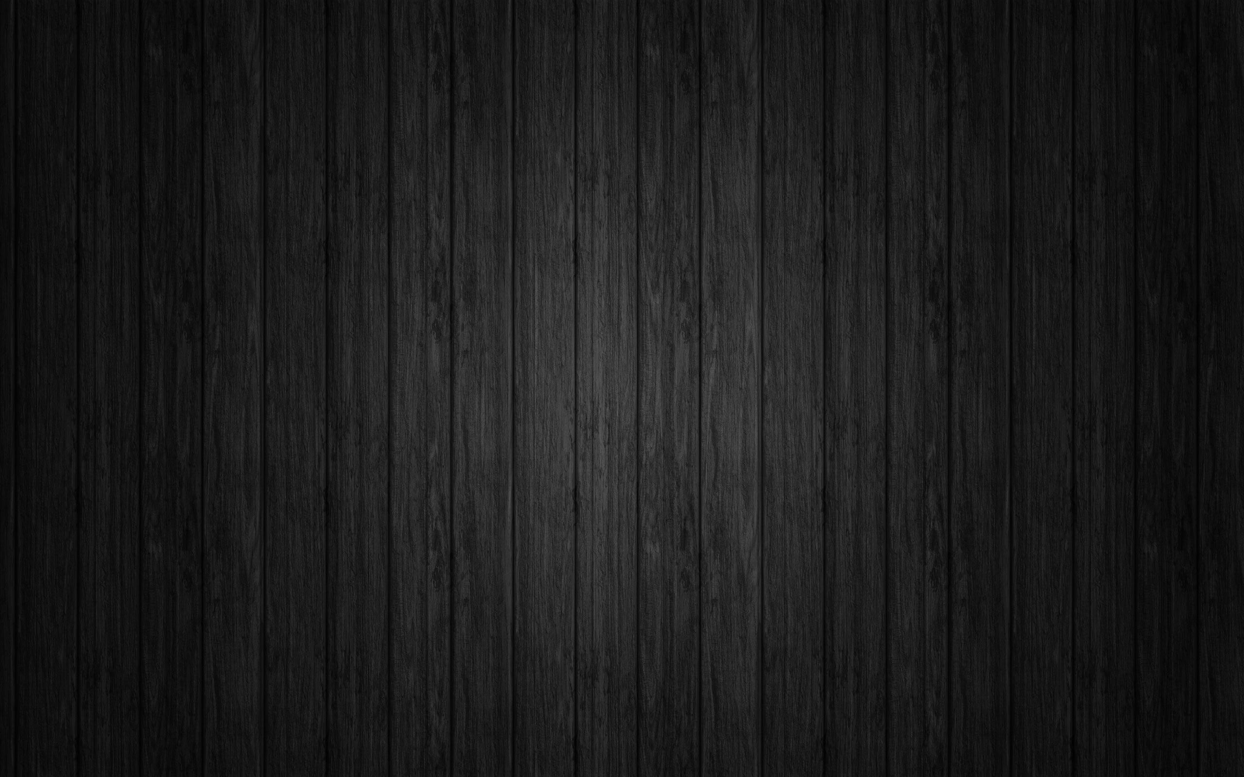 Resultado de imagem para fundo preto   poas para fundos em ...