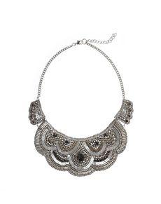 e145a9e5e5f8 Collar de mujer Sfera - Mujer - Bisutería - El Corte Inglés - Moda ...