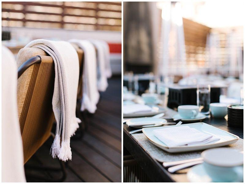 Luxury Destination Wedding Venue   Amangiri Resort in ...