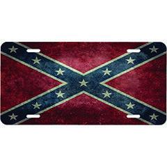 Pin On Confederate Stuff