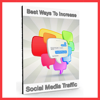 Download Your Three Free Traffic Guides: https://onelfri.clickfunnels.com/advanced-traffic