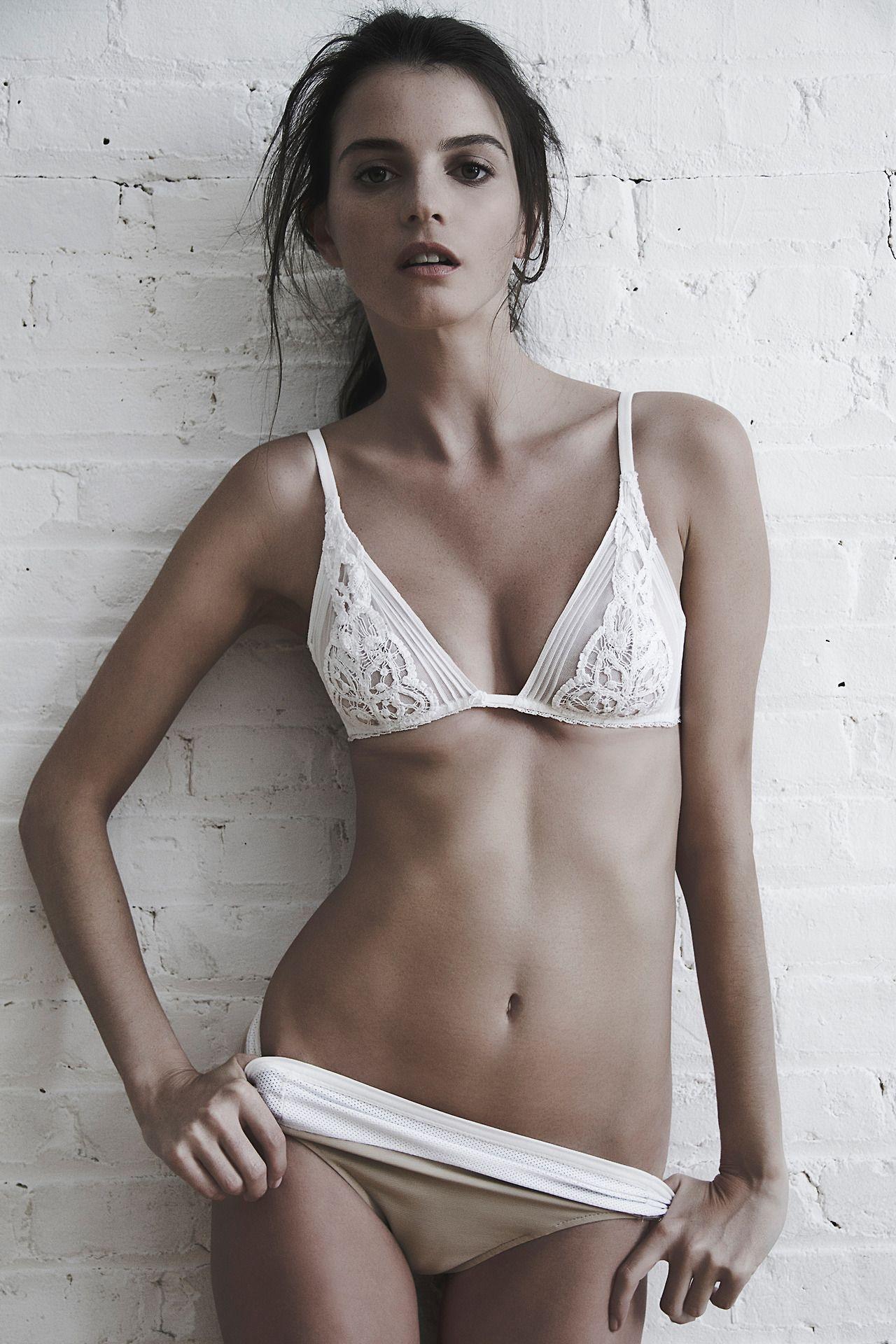 jwanderprivate: Jeisa Chiminazzo | .1 | Pinterest | Anatomía humana ...