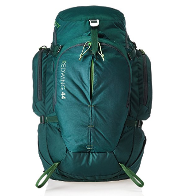 a730c15cfc Kelty Redwing 44 Backpack