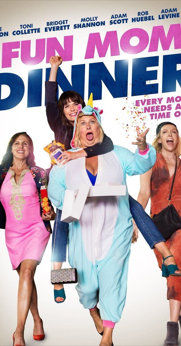 Directed By Alethea Jones With Katie Aselton Toni Collette Hart Denton Gerald Dewey Four Moms Whose O Best Mom Free Movies Online Full Movies Online Free