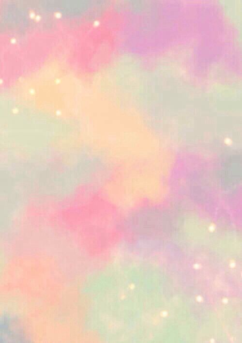 how to make pastel backgrounds