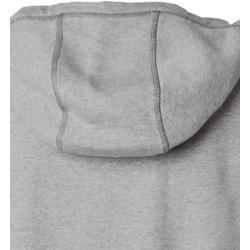 Photo of Reduced men's sweatshirts