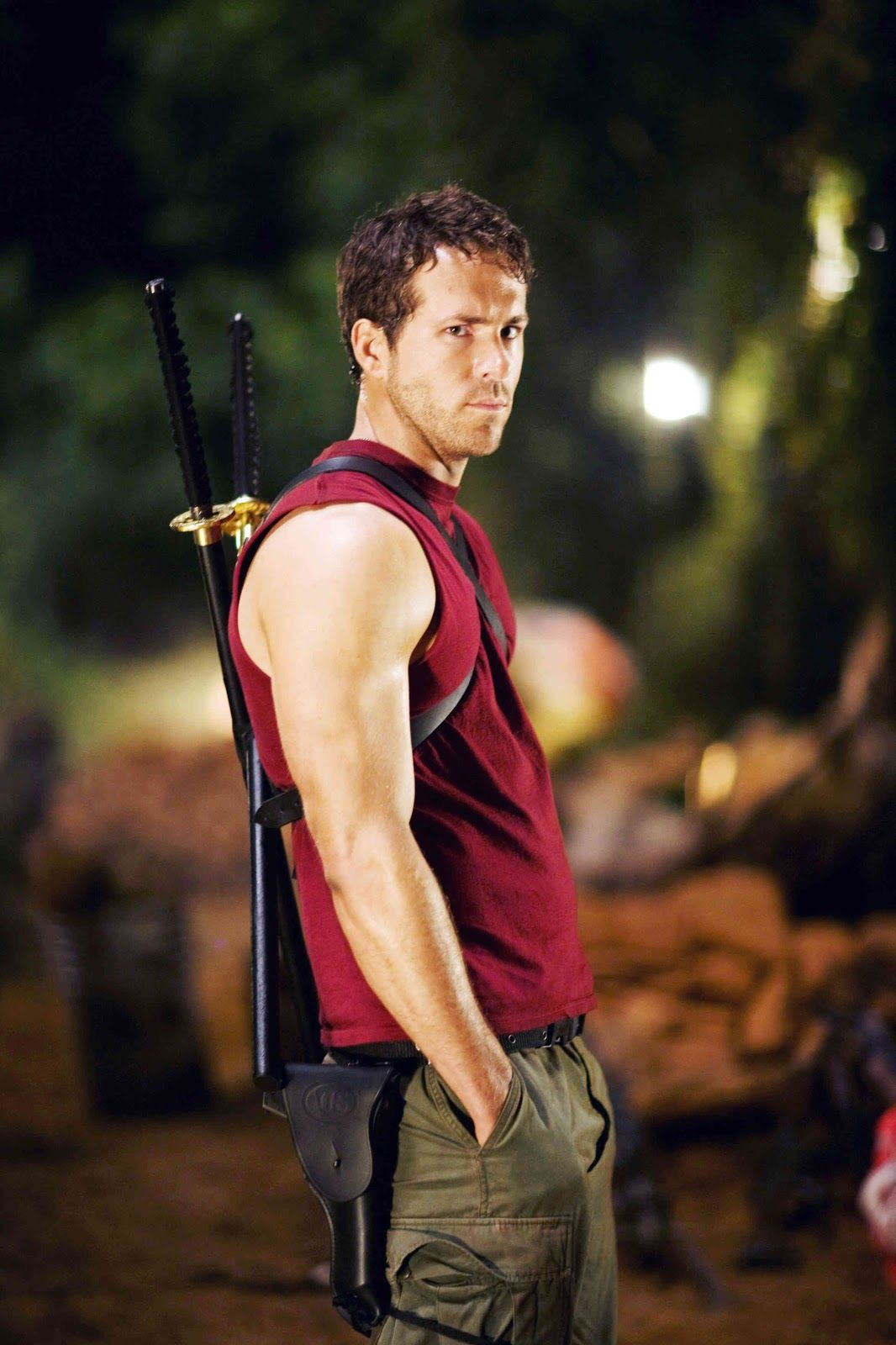 Ryan Reynolds Ryan reynolds, Ryan reynolds deadpool