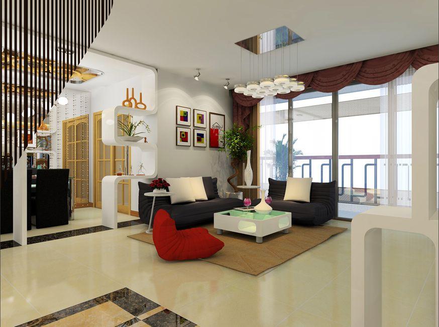 Resaiki Interiors Is One Of The Leading Top 10 Interior Designers Firms In Delhi Noida Interior Design Solutions Interior Designers In Delhi Affordable Decor