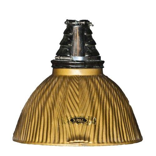Vintage x ray lamp shade vm lighting pinterest vintage x ray lamp shade greentooth Choice Image