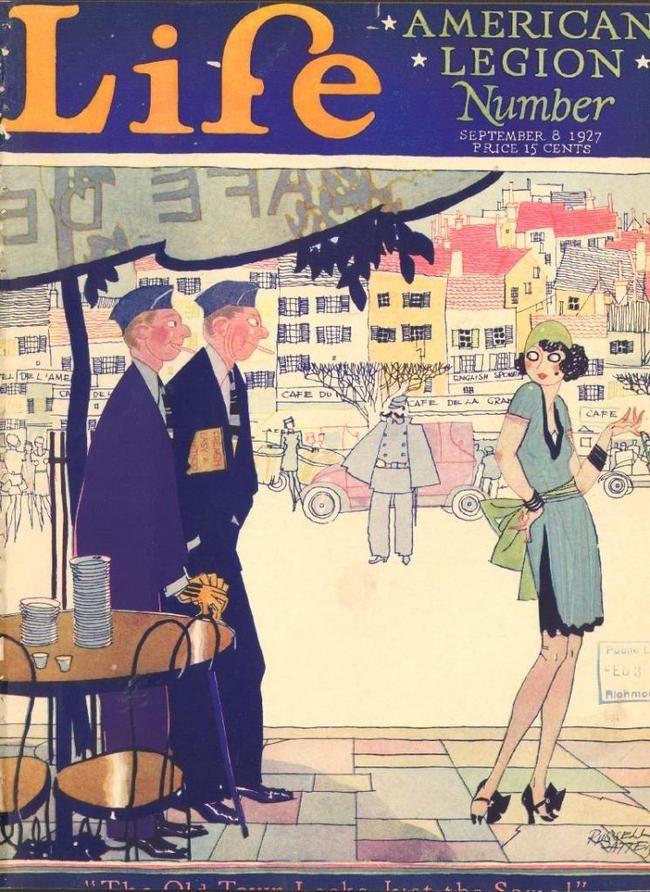 Life 1927-09-08