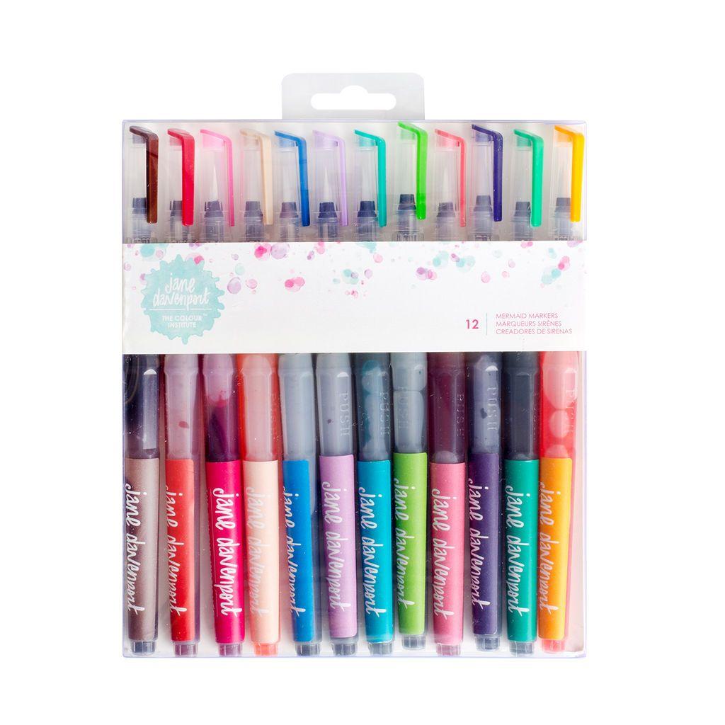 Artist S Loft Fundamentals Colored Pencils Colored Pencils