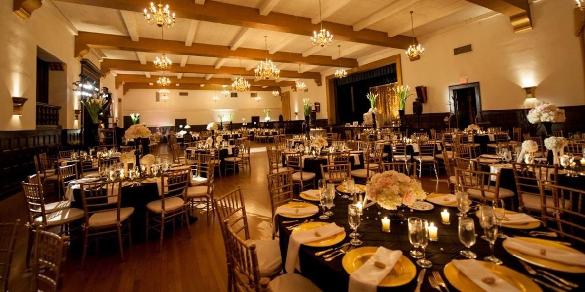 28++ Pasadena city hall wedding ceremony cost ideas