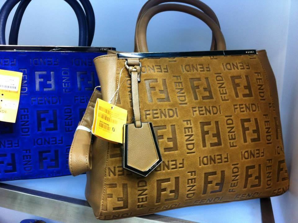 شنط ماركات فرست كوبى للبيع فى السعودية تسوق الآن مع أسواق اون لاين Bags Mcm Logo Style