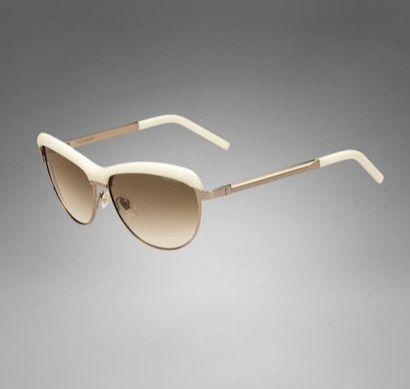 YSL 50 s Retro shape sunglasses   Rochell E  Sunglasses    Pinterest ... 51abfd7e01a8