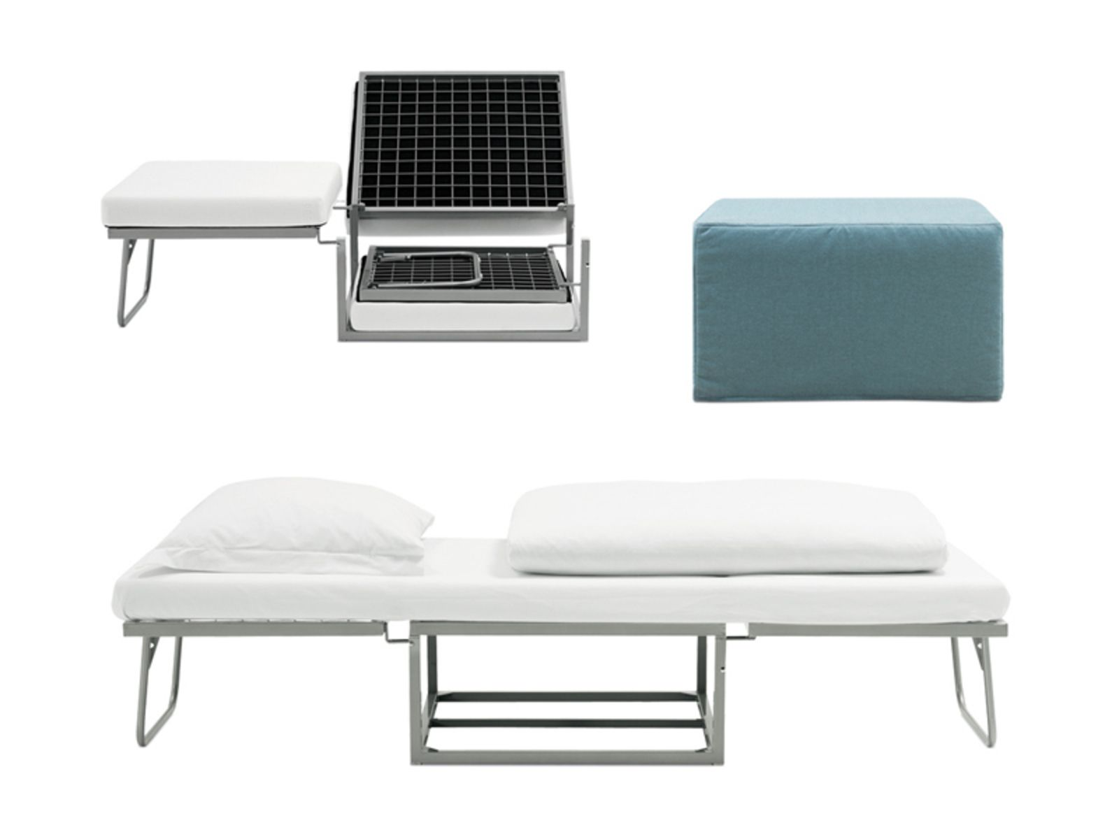10 Functional Pieces For Small Space Living Small Space Living
