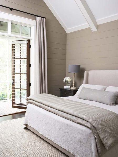 60 Unbelievably Inspiring Small Bedroom Design Ideas Small Bedroom Small Master Bedroom Small Bedroom Interior