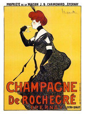 Gallery Direct Fine Art Prints French Poster 5 By Leonetto Cappiello