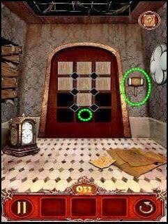 Escape Action Level 30 31 32 Solution Levels Escape Games To Play