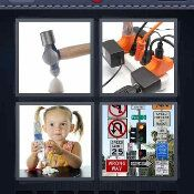 4 Pictures 1 Word Answers Pics 1 Word Answers 8 Letters 4 Pics 1 Word Answers Letters Words Pics