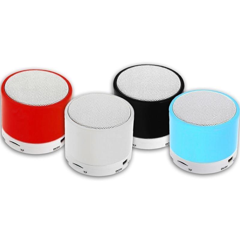 S10 Stereo Bluetooth Speaker Wireless Speakers Bluetooth Mobile Phone Speaker Bluetooth Speaker